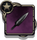 Icon item 0096