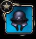 Icon item 0272