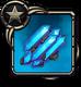 Icon item 0353