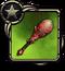 Icon item 0128
