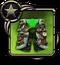 Icon item 0804