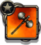 Icon item 0038