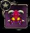 Icon item 0943