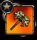 Icon item 0039