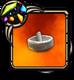 Icon item 0425