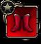 Icon item 0630