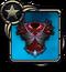 Icon item 0641