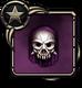 Icon item 0290