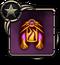 Icon item 0933