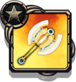 Icon item 0162