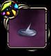 Icon item 0393