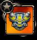 Icon item 0514