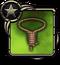 Icon item 0825