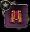 Icon item 0931