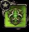 Icon item 0960