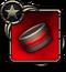 Icon item 0822