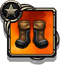Icon item 0477