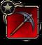 Icon item 0521