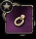 Icon item 0408