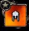Icon item 0231