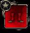 Icon item 0664