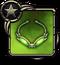 Icon item 0829