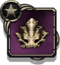 Icon item 0529