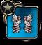 Icon item 0985
