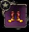 Icon item 0935