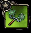Icon item 0071