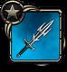 Icon item 0101