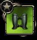 Icon item 0196