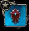 Icon item 0636
