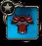 Icon item 0642