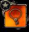 Icon item 0855