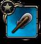 Icon item 0065