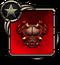 Icon item 0281