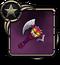 Icon item 0937