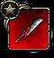 Icon item 1230