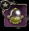 Icon item 0596