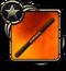 Icon item 0005