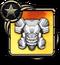 Icon item 1210