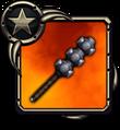 Icon item 0136
