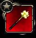Icon item 0149