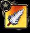 Icon item 0784