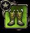 Icon item 0971
