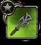 Icon item 0107