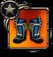 Icon item 0319