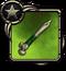 Icon item 0463
