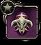 Icon item 0941